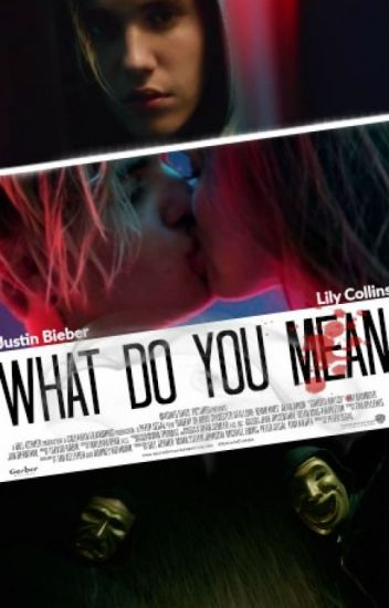 what do you mean©|justinbieber|