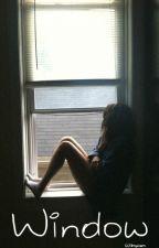 Window || n.h by ilmycam