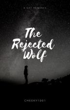 The Rejected Wolf(boyxboy) (mpreg) by Cheeky1001