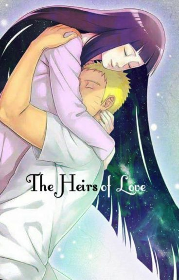 The Heirs of Love