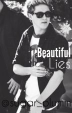 Beautiful Lies (n.h // 1.d) by sugar_plumm