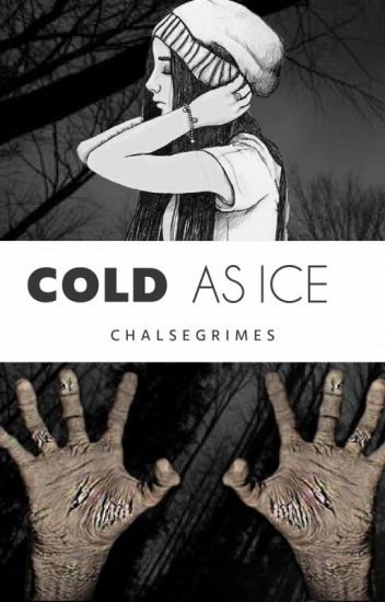»Cold As Ice« [CarlGrimes]