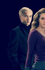 Der Deal! (Dramione) || PAUSIERT! by KayaRiddle