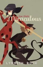 Days Of Miraculous (Miraculous Ladybug) by dreamangels508