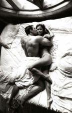 Sex partner. by xkagami