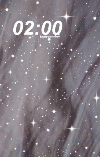 02:00 // k.n.j