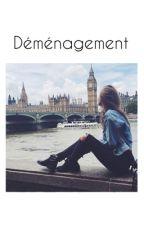 Déménagement | B.B. by clxraa00