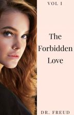 The Forbidden Love by UralGiray23