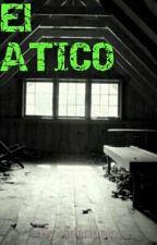 El atico by adertunio