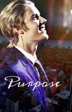 Purpose☜ by S-Shawty