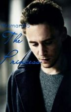 The Princess (tom hiddleston x reader) by mrsmars65