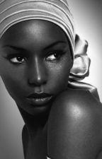 Le Secret D'Aïcha by alima__97