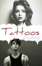 Tattoos [EDITANDO] by alegimenezn