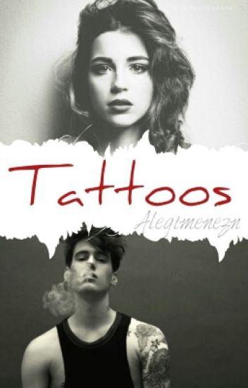 Tattoos [EDITANDO]