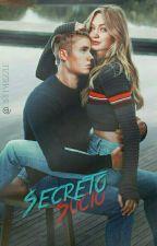 Secreto Sucio → j.b (+16) by dirttybizzle