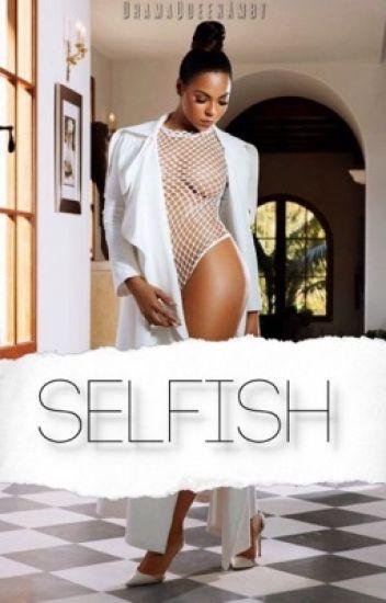 Selfish {OBJ}
