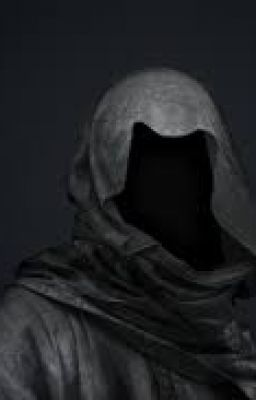 The Hooded Figure..!! - Enchantress_uxma - Wattpad