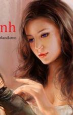 Mị tình by CathyHoang