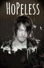 Hopeless-TWD- by NoXXpe