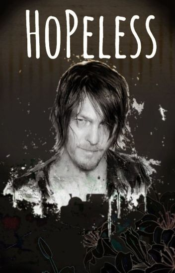 Hopeless-TWD-