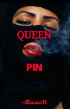 Queen Pin by Alasia15