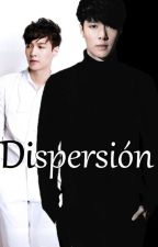 Dispersión [Zhang YiXing] by MeiliXing7