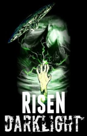 Risen: Darklight by bloodsword