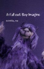 Fall Out Boy imagines by falloutboy_psycho