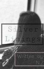 Silver Linings by _theblackandblurred