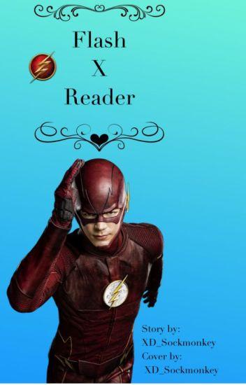 Flash X Reader