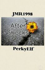 After Shocks by JMR1998