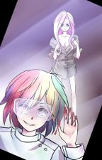 My little AmnesiaFactory by RukoYokune26