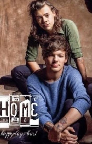 Home  |  Larry OS