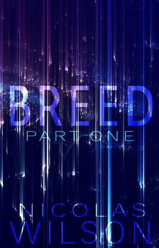 Breed by NicWilson