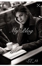 My Blog by LloydLover_17