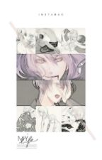«Una noche.»[Diabolik Lovers] by imsofxncy