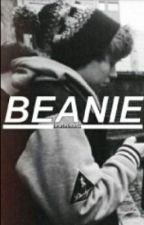 beanie - [muke] ;;italian translation;; by tronnorsunset
