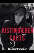Justin Bieber|Facts by BieberInTheBeach