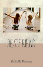 BESTFRIEND by fnisa10