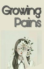 Growing Pains (Completed) by Rahmadhina_A