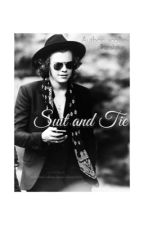 Suit and Tie// Russian Translation by zaynismebae