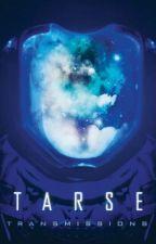Starset (Transmissions) by SaraMaryblueV