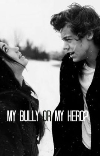 My Bully or My Hero (cz)