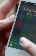 Cosas que decirle a Siri parte 1 by martinsanchez03ipsi
