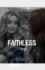 faithless [ [ r i l a y a ] ] by sparklingkuchta