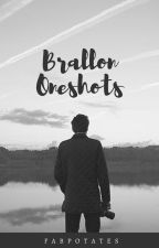Brallon Oneshots by fabpotates