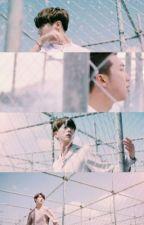 Поворот жизни [BTS] by NellyNi