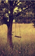 L'altalena nascosta by caterinastefanelli