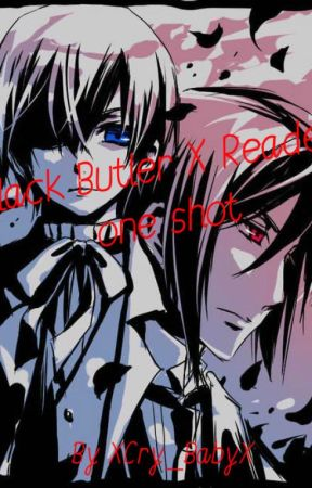 Black Butler X Reader one shots - Punishment | Alois x