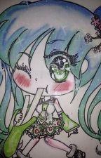 ONESHOT (YUGIOH)(YAMI X YUGI ): TA YÊU EM ĐẤY , TỐT HƠN LÀ EM NÊN NHẬN LỜI by NhBng15